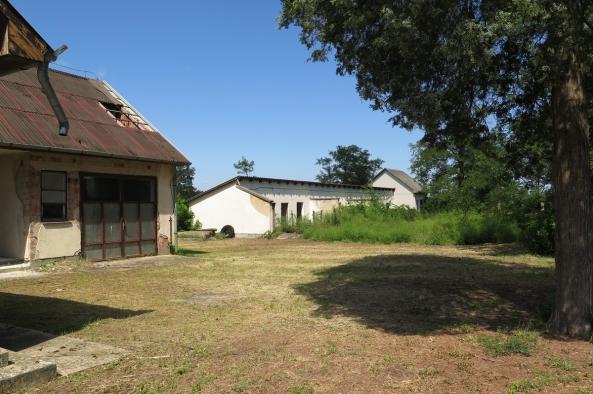 Landbrugsskolen
